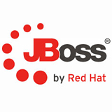 JBoss Enterprise SOA Platform